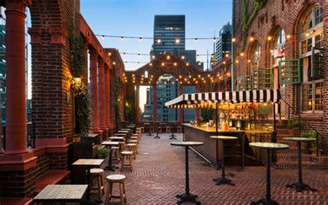 top hotel bars nyc pod 39 rooftop bar at the pod hotel nyc rooftop bars nyc rooftop crawl
