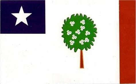 #1860 mississippi republic
