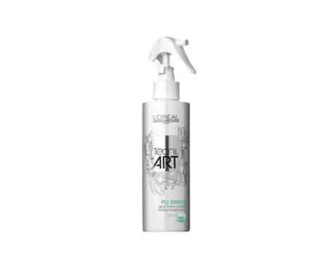 Harga Sprei Merk Profesional 15 merk hairspray yang bagus dan terbaik di indonesia