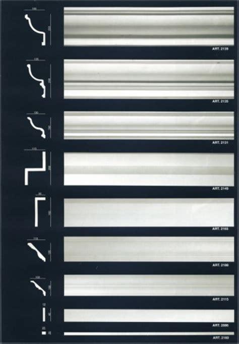cornici genova diffusori luce in gesso cornici genova