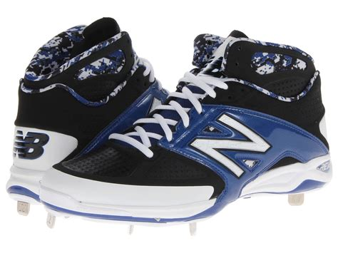 new balance baseball shoes p657qax9 outlet new balance 2015 baseball cleats