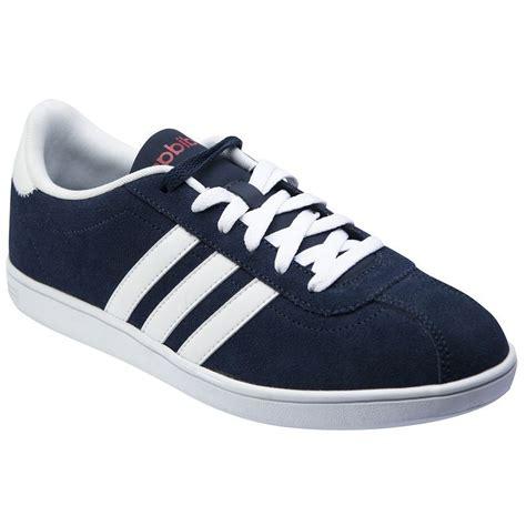 imagenes de zapatos adidas neo zapatilla de tenis hombre adidas neo court decathlon