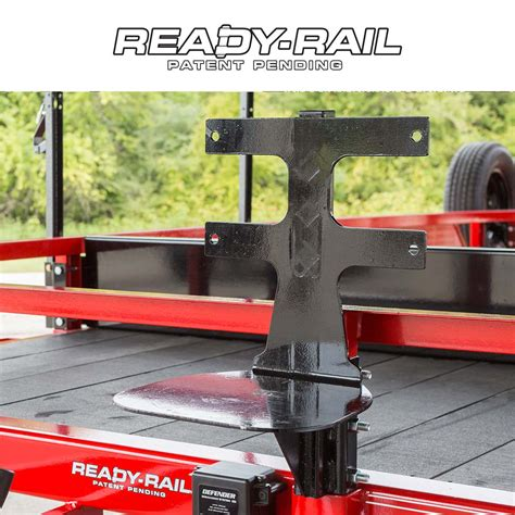 Ready Rawis ready rail cooler rack