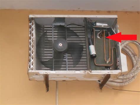 que es el capacitor aire acondicionado que es un capacitor de aire acondicionado 28 images capacitor aire acondicionado 180 00 en