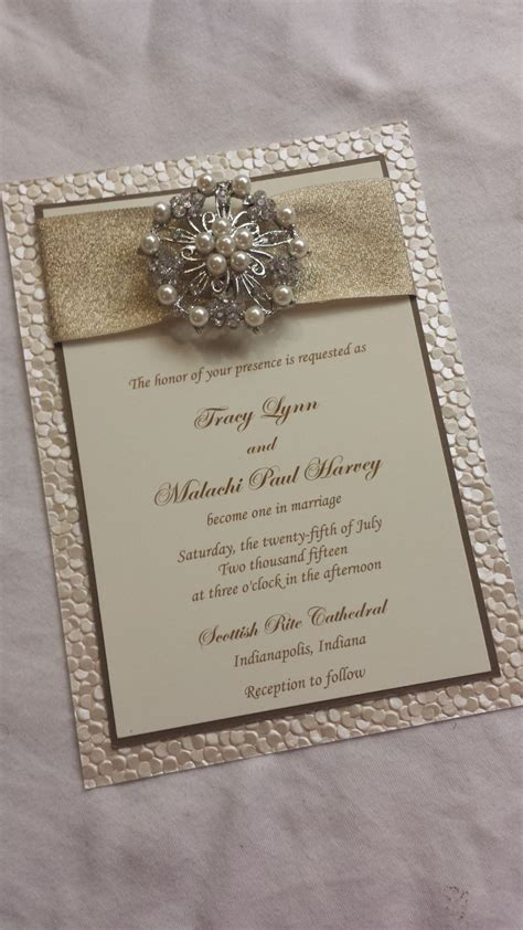 Paper For Wedding Stationery by Embossed Wedding Invitation Pebble Paper Wedding