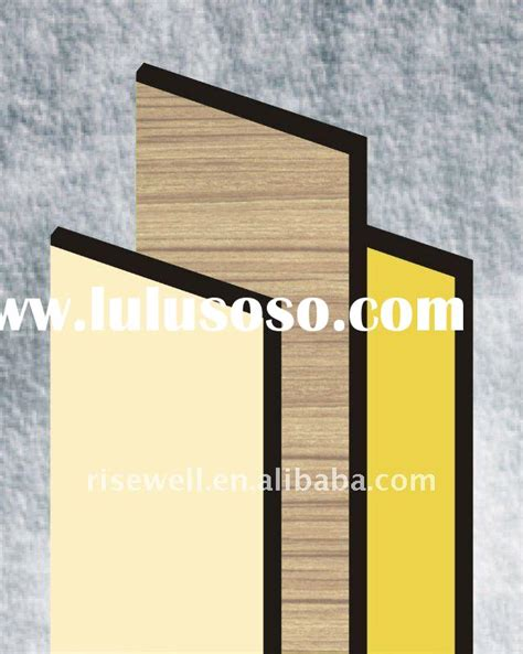 Harga Clear Epoxy Resin resin phenolic sheet resin phenolic sheet manufacturers
