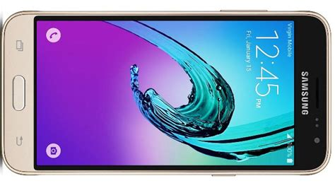 Hp Samsung J3 Tabloid Pulsa harga samsung galaxy j3 terbaru april 2017 spesifikasi ram 1 5gb os android lollipop