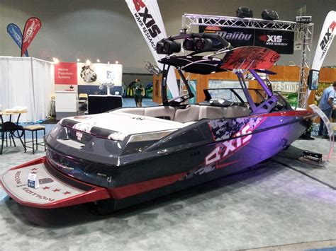 cheap axis boats axis wakeboard boat forum view topic recon edition video