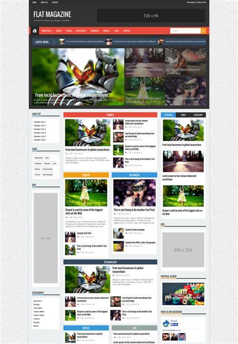 drupal theme key 10 cms drupal responsive themes for blog magazine