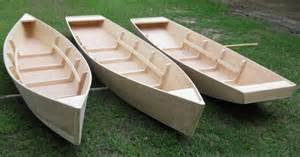 Handmade Canoe For Sale - 2011 handmade cypress pirogue pirogues for sale in