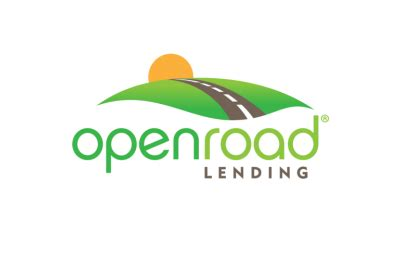 auto refinance reviews openroad lending reviews auto loan refinancing supermoney