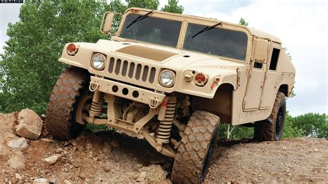 military hummer h1 gray hummer h1 for army surplus vehicles pinterest