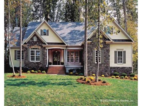 Exterior House Plans by Exterior House Designs Plans Traditional House Exterior
