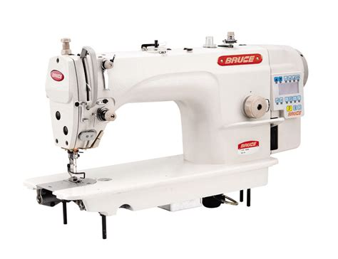 Mesin Jahit Siruba product bruce bp sewing