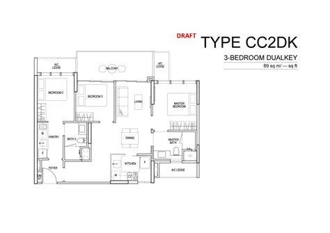 ngee ann city floor plan 100 ngee ann city floor plan the abode at