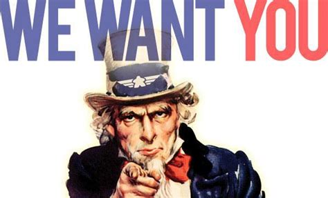 We Want You If You Can Answer The Following Questions Correctly by We Want You On Our Team Sballmcom320