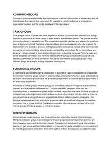 Walker Everyday Use Essay by College Essays College Application Essays Everyday Use Essay Introduction