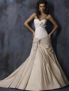 choose your perfect wedding dress laposhbridal