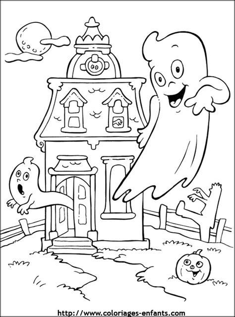 halloween coloring pages for tweens coloriage d halloween 224 imprimer sur coloriages enfants com