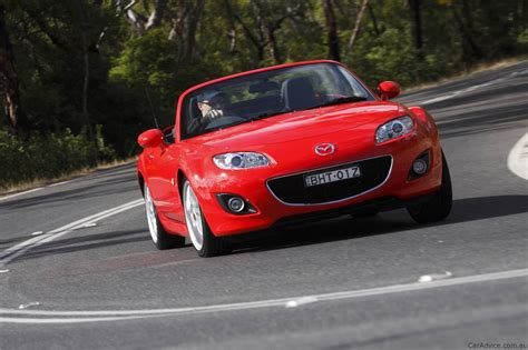 mazda rotary mazda rotary shock mx 5 and rx 8 could merge photos 1