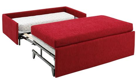 sofa bed big lots ottoman sofa beds ottoman sofabed with timber slats sofa