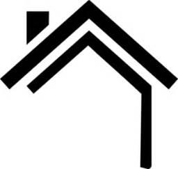 Best Site For House Plans House Vector Art Free House Art