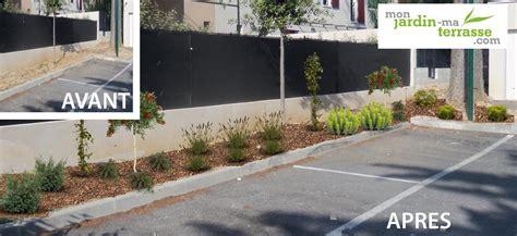 Logiciel Amenagement Jardin Gratuit 3969 by Logiciel Paysagiste Gratuit Pro Pour Particulier