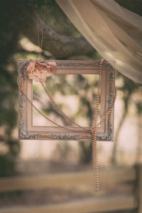 191 best images about Vintage Wedding Ideas on Pinterest