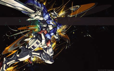 gundam iphone wallpaper gundam hd wallpapers wallpaper cave