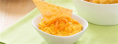 garden vegetable chips baked garden vegetable tortilla chips with roasted carrot
