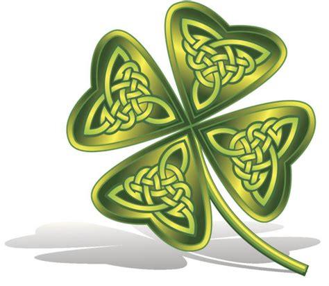 imagenes simbolos de proteccion 5 s 237 mbolos para tatuajes de la buena suerte batanga