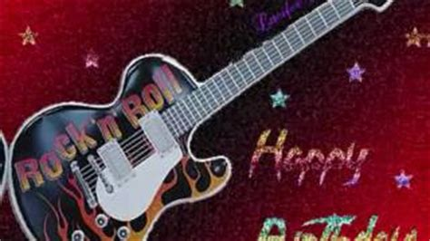 download happy birthday rock guitar version mp3 mp3 id baby heavy metal happy birthday song mp3 fast download