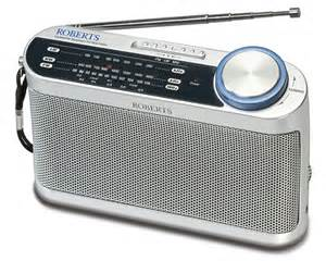 ed vaizey says dab radios is the future despite 1 in 4