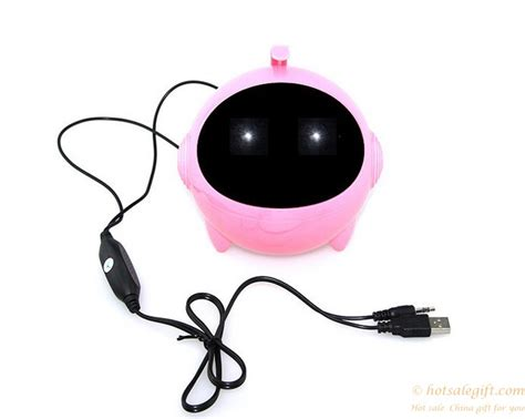 cute speakers astros cute little speakers illuminated usb mini speaker