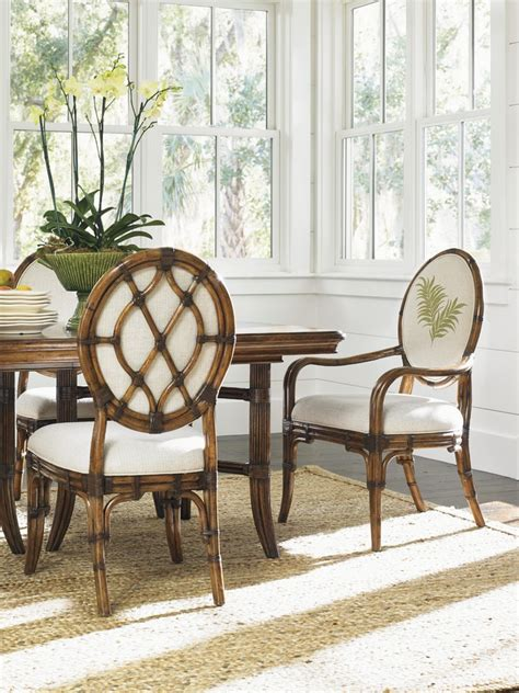 tropical dining room sets exciting tropical dining room sets photos best idea home