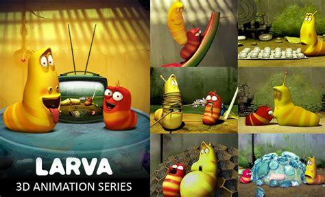 film kartun anak larva film kartun anak doraemon shaunsheep upinipin dora