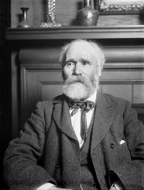 "Keir Hardie's ""Sunshine of Socialism"" speech – full text"