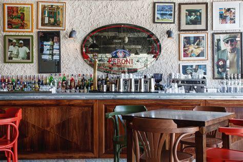 Interior Design Napoli by Finest No With Interior Design Napoli