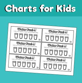 charts archives  minutes  quality time