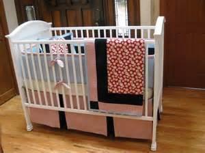 baseball crib bedding baby things