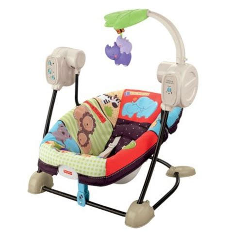 target baby swings on sale printable 30 percent coupon code kohl s 2017 2018 best