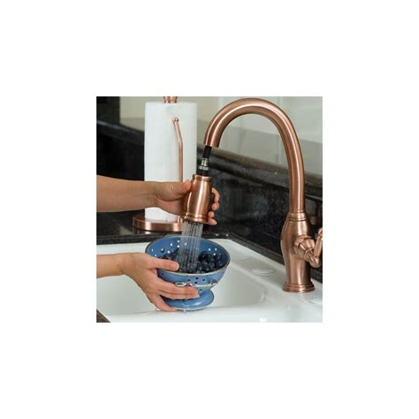 Newport Brass Kitchen Faucet by Newport Brass At Faucet Com