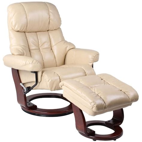sorrento recliner chair with footstool benchmaster sorrento casual sorrento lounger with walnut