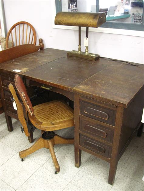 steel office furniture vintage steel office furniture best decor things