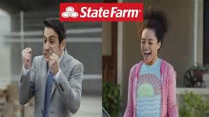 state farm new car tv commercial spots its all about the ads