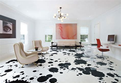 floor painting ideas 30 floor designs that lay a world of possibilities at your