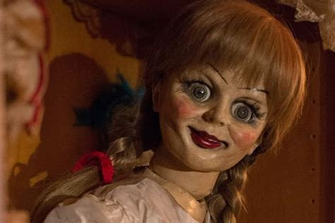 annabelle doll year what on the shelf can teach us about content shelf