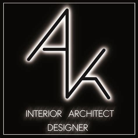 Cabinet D Architecture D Intérieur by Arnaud Klein Desikon Cabinet D Architecture D Int 195