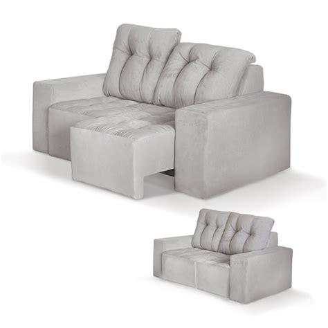 sofa reclinavel 2 lugares sofa 2 lugares retratil hereo sofa