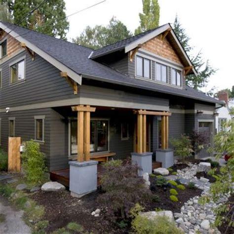 best 50+ house siding ideas images on pinterest   exterior